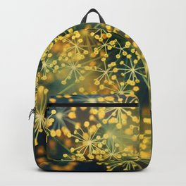 Dill #1 Backpack