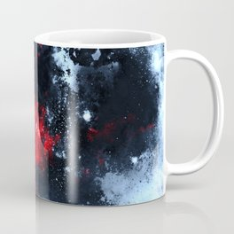 β Centauri II Coffee Mug