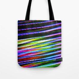 X45 Tote Bag