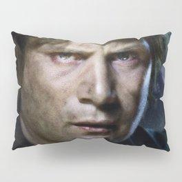 Sam with Sword Pillow Sham