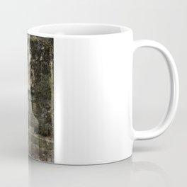 Billy Tea Coffee Mug