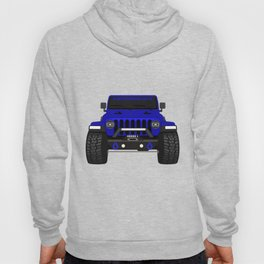 Awesome_BLUE_JL Hoody