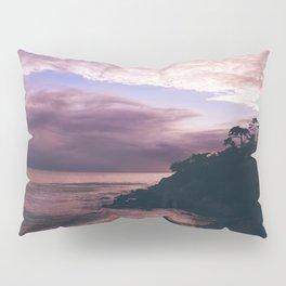 Carmel California Pillow Sham