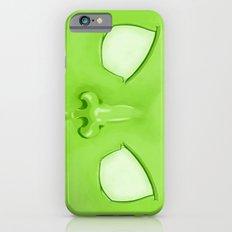 Tiny Monsters : Zombie iPhone 6s Slim Case