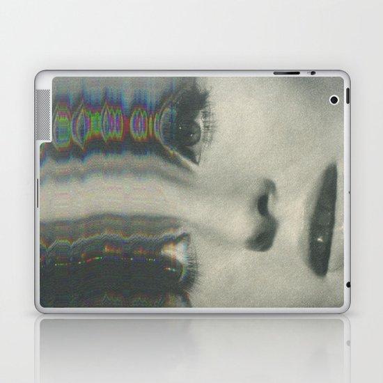 0 0 Laptop & iPad Skin