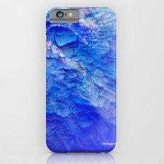 SPLUSHHHHHHH Slim Case iPhone 6s