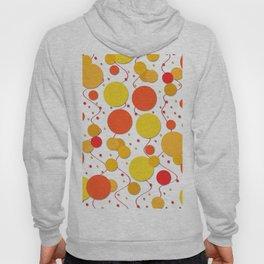 Abstract 67 Hoody