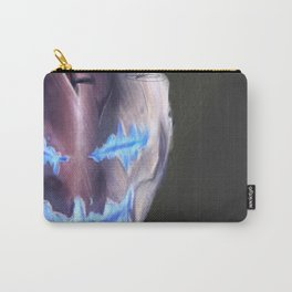Ultron Carry-All Pouch