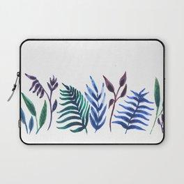 Let it grow Laptop Sleeve