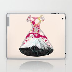 BLOSSOM Laptop & iPad Skin