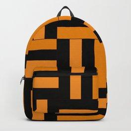 CEU 04 Backpack