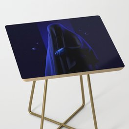 Occult Side Table