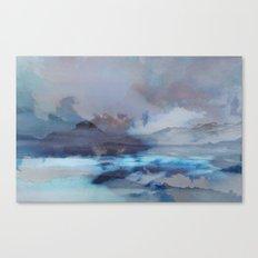 Untitled 20160411d Canvas Print