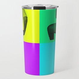 Cool Mom Travel Mug
