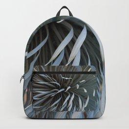 Growing grays Backpack