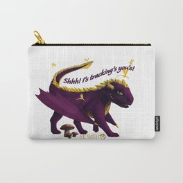 Dragonlings of Valdier: Balint Carry-All Pouch