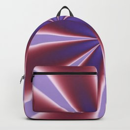 Pinch Gradient in DPA 01 Backpack