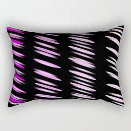 xray Rectangular Pillow