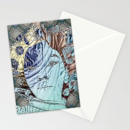 Element Stationery Cards