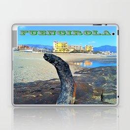 Fuengirola Laptop & iPad Skin