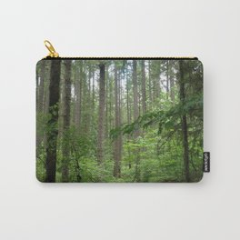Maple Valley, Washington Carry-All Pouch