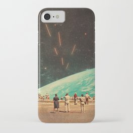 The Others iPhone Case