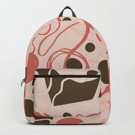 Unreality Backpack