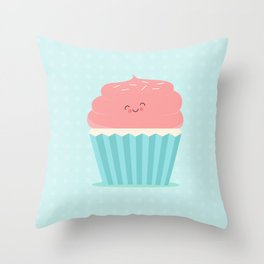 You're Sweet  Throw Pillow