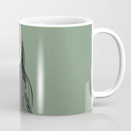 You will never see her again Coffee Mug