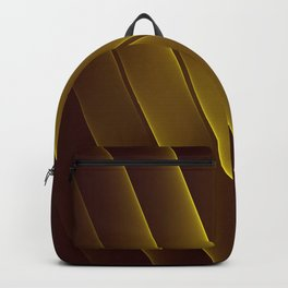 Abstract #15 Backpack