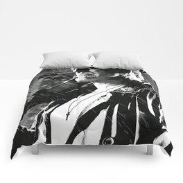 Marv Comforters
