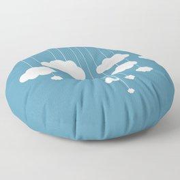 The Dreams Floor Pillow