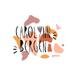 Carolynn Bergen