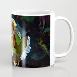Chilly Morning Coffee Mug