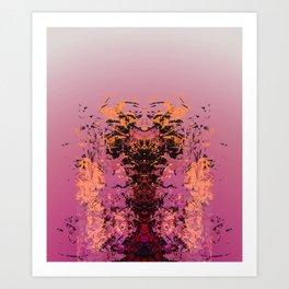 11720 Art Print