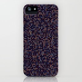 Romulan Empire iPhone Case