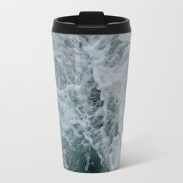On The Way 9 Travel Mug