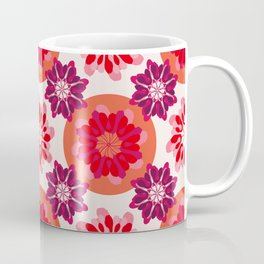 Samaras Coffee Mug