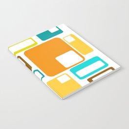 Bryan 2 Notebook