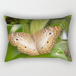 Early Morning Gift DPG130723a Rectangular Pillow