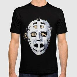 Esposito Mask T-shirt