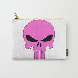 Punisher Carry-All Pouch