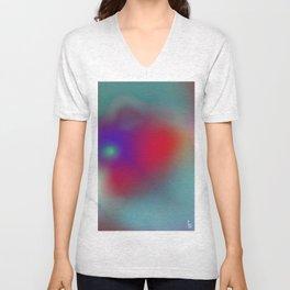 Innerspace Unisex V-Neck