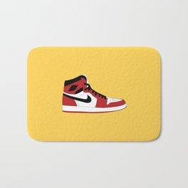 Air Jordan 1 Bath Mat