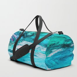 Rupture Duffle Bag