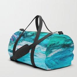 Rupture Duffle Bag