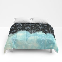 Star Bright Comforters
