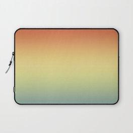 Aega Laptop Sleeve