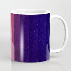 sww fyr Mug