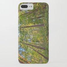 Muir Woods iPhone 7 Plus Slim Case